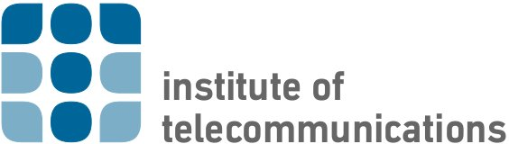 Institute of Telecommunications
